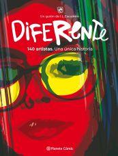 portada_diferente-dibujos-por-sonrisas_autores-varios_201904041114