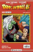 portada_dragon-ball-serie-roja-n-232_akira-toriyama_201904041122