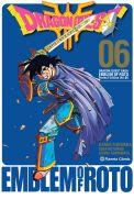 portada_dragon-quest-emblem-of-roto-n-0615_kamui-fujiwara_201904101147