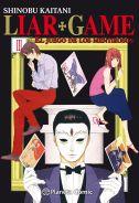 portada_liar-game-n-0319-nueva-edicion_shinobu-kaitani_201904031555