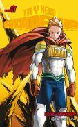 portada_my-hero-academia-n-17_kohei-horikoshi_201906071304