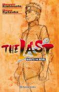 portada_naruto-the-last-novela_masashi-kishimoto_201904041131