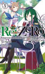 portada_rezero-novela-n-05_tappei-nagatsuki_201904101131