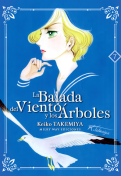 La_balada_del_viento_y_los_arboles_7_large