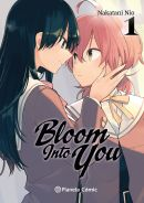 portada_bloom-into-you-n-0106_nakatani-nio_201905141527