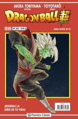 portada_dragon-ball-serie-roja-n-233-vol5_akira-toriyama_201905131558