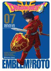 portada_dragon-quest-emblem-of-roto-n-0715_kamui-fujiwara_201905101110