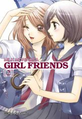 portada_girl-friends-n-0205_milk-morinaga_201905101050