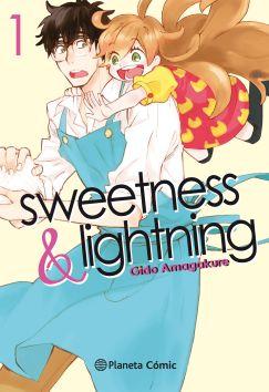 portada_sweetness-lightning-n-0105_amagakure-gido_201905091452