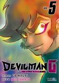 devilmang05