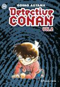 portada_detective-conan-ii-n-94_gosho-aoyama_201906060931