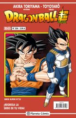 portada_dragon-ball-serie-roja-n-234-vol5_akira-toriyama_201906031238