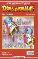 portada_dragon-ball-serie-roja-n-235-vol5_akira-toriyama_201906141357