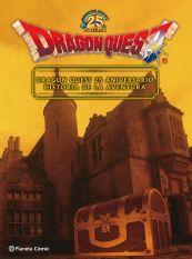 portada_dragon-quest-25-aniversario-historia-de-una-aventura_aa-vv_201909061356