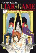 portada_liar-game-n-0519-nueva-edicion_shinobu-kaitani_201905100957