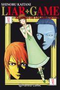 portada_liar-game-n-0619-nueva-edicion_shinobu-kaitani_201906041118
