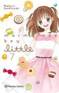 portada_marmalade-boy-little-n-07_wataru-yoshizumi_201909051336