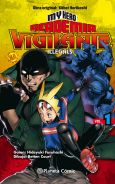 portada_my-hero-academia-vigilante-illegals-n-01_kohei-horikoshi_201909051547