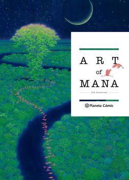 portada_secret-of-mana-art-book_aa-vv_201906171312