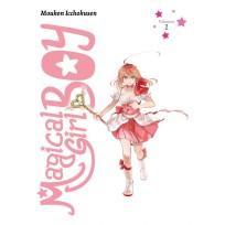 magical-girl-boy-1