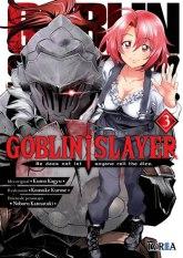 goblinslayer03