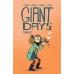 -preorder-giant-days-6