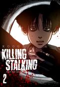 killing_stalking_2_large