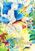 La_balada_del_viento_y_los_arboles_9_large