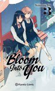 portada_bloom-into-you-n-03__201910040940