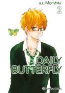 portada_daily-butterfly-n-0212_suu-morishita_201910151113