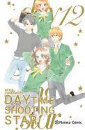 portada_daytime-shooting-star-n-1212_mika-yamamori_201910151110