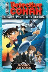 portada_detective-conan-anime-comic-el-barco-perdido-en-el-cielo_gosho-aoyama_201910181300