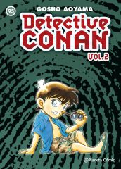 portada_detective-conan-ii-n-95_gosho-aoyama_201910181320