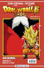 portada_dragon-ball-serie-roja-n-238-vol6_akira-toriyama_201910151052