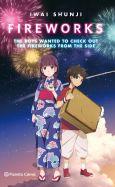 portada_fireworks-spin-off-novela_iwai-shunji_201912101149