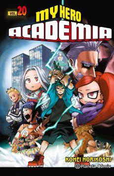 portada_my-hero-academia-n-20_kohei-horikoshi_201910151115