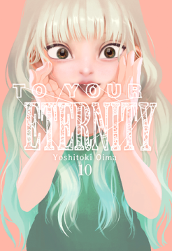 To_your_eternity_10_large
