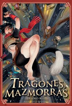 tragones_y_mazmorras_dungeon_meshi_7_large