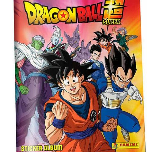 dragon-ball-super-album-de-cromos-90703-1