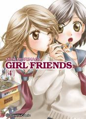 portada_girl-friends-n-0405__201911071209