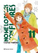 portada_no-me-lo-digas-con-flores-kanzenban-n-1120_yoko-kamio_202002041225