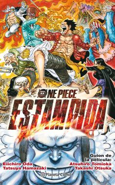 portada_one-piece-estampida_eiichiro-oda_201911111031