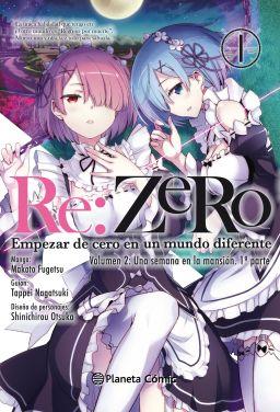 portada_rezero-chapter-2-manga-n-01__201911071547