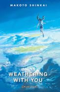 portada_weathering-with-you-novela__201911071511