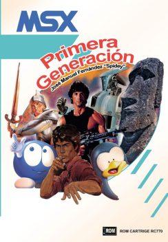 Muestra-Cubierta-MSX1-708x1024