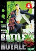 battleroyaledeluxe04