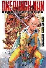 onepunchman-heroperfection