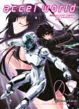 portada_accel-world-n-0508-manga_reki-kawahara_201912091122