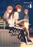 portada_bloom-into-you-n-04_nakatani-nio_201912091126