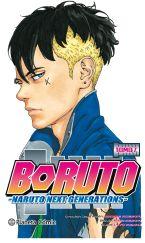portada_boruto-n-07__202001071505